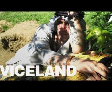 Del James: The Devil You Know+Viceland Documentary Series 2019