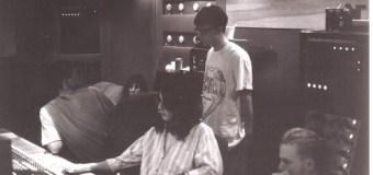 Weezer Pays Tribute to Ric Ocasek