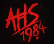 "Mötley Crüe's ""Home Sweet Home"" on 'American Horror Story: 1984' – Season 9 – 2019"