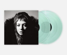 Angel Olsen 'All Mirrors' Vinyl/LP Limited Edition 2019