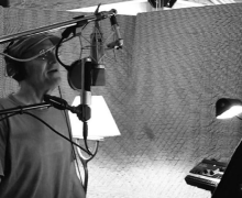 James Taylor: Recording New Album 2019-2020 – Fantasy Records