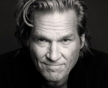 Jeff Bridges: 2019 Book Signing in Los Angeles – NeueHouse Hollywood