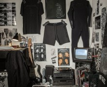 Metallica The Black Album Collection Announced – Clothes – Billabong