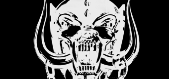 """Official Motörhead Rock & Roll Hall of Fame Statement – """"Lem wouldn't dig it"""""""