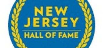 Dave Davies: Congratulations To My Good Friends The Smithereens – New Jersey Hall of Fame
