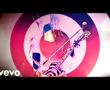 "Zakk Wylde: Pride & Glory ""Machine Gun Man"" New Music VIDEO Premiere 2019"