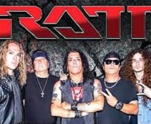 RATT to Perform on Good Day LA | FOX 11 Los Angeles 2019 – VIDEO – UPDATED