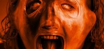 Slipknot 2019 Halloween Playlist – Slayer, Venom, W.A.S.P., Motley Crue, Dangerous Toys, S.O.D.