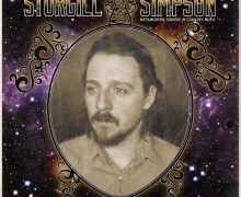 "Duff McKagan: Sturgill Simpson's 'Metamodern Sounds in Country Music' is ""REAL, real good!"""