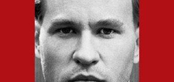 Val Kilmer Memoir 'I'm Your Huckleberry' Announced – Autobiography