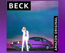 Beck @ Paisley Park – Prince Medley Jam 2019 – EP on Amazon Music