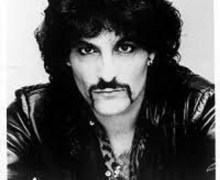 Drummer Carmine Appice – The full in bloom Interview – Guitar Zeus, Vanilla Fudge, Ozzy, Blue Murder, Rod Stewart, King Kobra