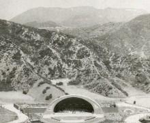 Dave Matthews Band 'Live at the Hollywood Bowl' Vinyl/LP Box Set