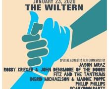 John Densmore: Homeward Bound Concert Tickets Are On Sale Now – Robby Krieger, Dave Stewart, Jason Mraz