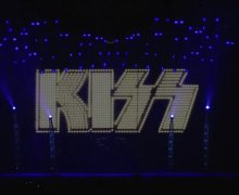 KISS: Last Leg of Final Tour Announced