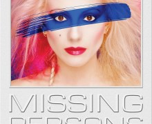 Missing Persons @ The Whisky 2020 – Tickets