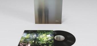 Pet Shop Boys 'Hotspot' 2020: The Last Installment of the Stuart Price Trilogy CD/LP/VINYL