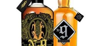 Slipknot Whiskey Black Friday Bundle 2019