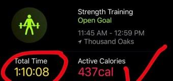 "Nikki Sixx Health Tips: ""I eat all day.🤘🏽"""