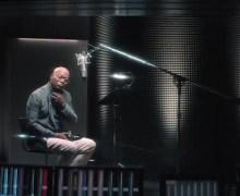 Samuel L. Jackson: Alexa Celebrity Voice