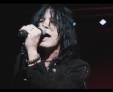 Tom Keifer 2020 Tour Dates – UK, Germany, Sweden, Austria