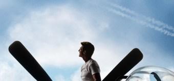 New Top Gun: Maverick Movie Poster / Trailer – Out June 2020 – Val Kilmer – Tom Cruise