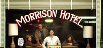 Day of the Doors Recap 2020 – Morrison Hotel – Robby Kreiger, Henry Diltz, Michael des Barres