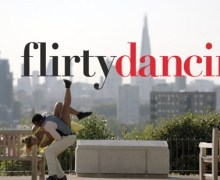 Flirty Dancing on FOX 2020: Trailer – Episode – Season