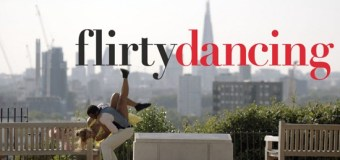 Flirty Dancing on FOX 2020: Trailer – Episode – Season