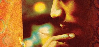 Jimi Hendrix 'Burning Desire' Authorized Bootleg via Dagger Records