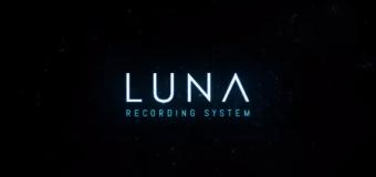 Universal Audio: LUNA Recording System 2020 @ The NAMM Show