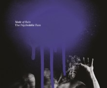 "The Psychedelic Furs: New Album 'Made of Rain' New Song ""Don't Believe"" 2020"