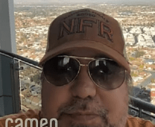 Mötley Crüe's Vince Neil Wasted in 2020 Cameo Birthday Message? VIDEO