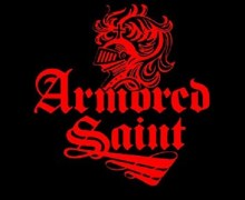 Armored Saint 2020 Album – Interview w/ Producer/Engineer Bill Metoyer – Inside the Album – full in bloom
