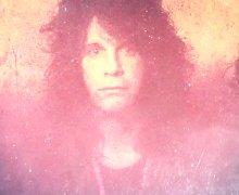 Ozzy Osbourne:  It feels like 'Today Is The End'…