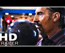 The Jesus Rolls Movie Trailer 2020 – The Big Lebowski Spin-Off by John Turturro