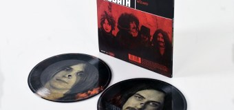 "Black Sabbath Double 7″ Picture Disc Record Store Day 2020 ""Evil Woman"" ""Wicked World"" ""Paranoid"" ""The Wizard"""