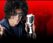 Howard Stern Bitchslaps Donald Trump for Boasting About Coronavirus Ratings – 2020