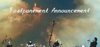 """Pearl Jam Postpone 2020 North American Tour Due To Coronavirus – """"In Seattle What We Are Witnessing We Would Not Wish For Anyone"""""""