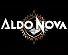 "Aldo Nova ""Monkey On Your Back"" COVID-19 Live Version w/ Billy Carmassi, Timothy Gaines… 2020"