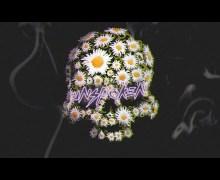 """The Dead Daisies """"Unspoken"""" New Song/Album 2020 – Glenn Hughes, Doug Aldrich, Deen Castronovo"""