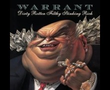 Warrant 'Dirty Rotten Filthy Stinking Rich' Inside the 1989 Album w/ Producer Beau Hill – full in bloom Interview