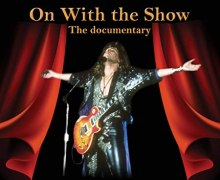 Y&T Documentary, 'On With The Show,' Now Available for Streaming on Amazon Prime Video