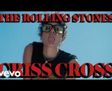 """The Rolling Stones – """"Criss Cross""""  Previously Unreleased Song – NEW – Goats Head Soup 2020 – PRE-ORDER – BUY"""