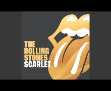 "The Rolling Stones ""Scarlet"" Featuring Jimmy Page"