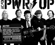 AC/DC: ARE YOU READY? PWR UP – Reunion – New Album 2020 – Angus Young, Brian Johnson, Phil Rudd, Cliff Williams, Stevie Young