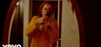 "Greta Van Fleet ""My Way, Soon"" New SONG / VIDEO 2020"