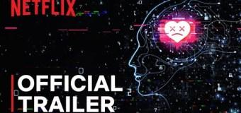 "Nikki Sixx: You Need To Watch ""The Social Dilemma"" – Documentary – Movie Trailer"