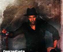 Tom Morello: New EP 'Comandante' – 2020