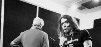 RATT: Stephen Pearcy Teases Reunion w/ Drummer Bobby Blotzer @ RATT BASTARDS Live Stream Concert – 2021